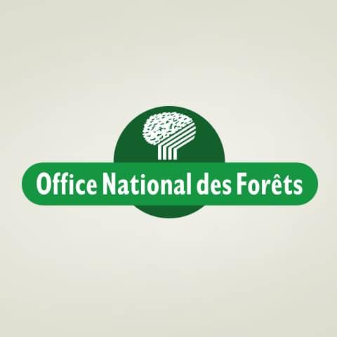 ONF : Réalisation de tous les supports nationaux institutionnels et commerciaux de l'office - Agence Linéal