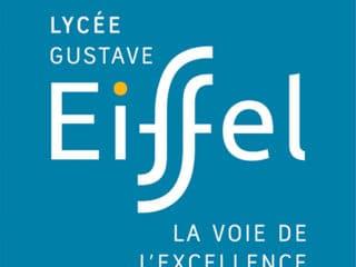 LYCEE EIFFEL